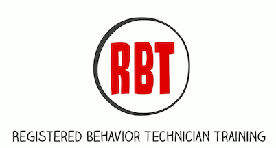 online RBT training cost
